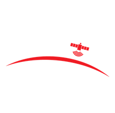 GPS лого