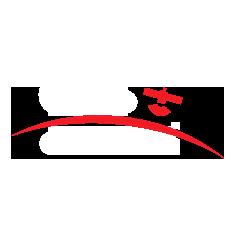 GPS лого